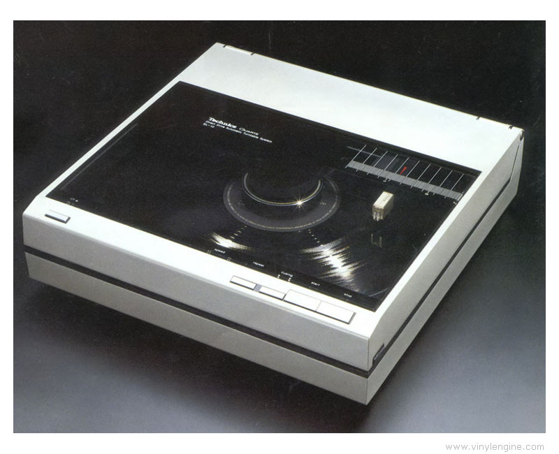 technics_sl-10_top