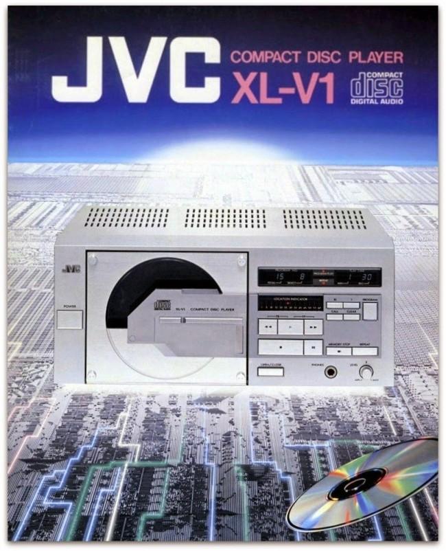 06 JVC XL-V1