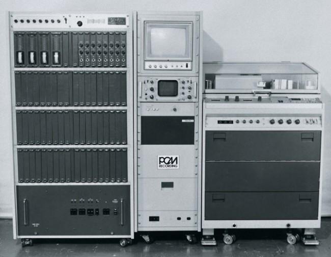 Denon_DN-023R_PCM-Recorder_670
